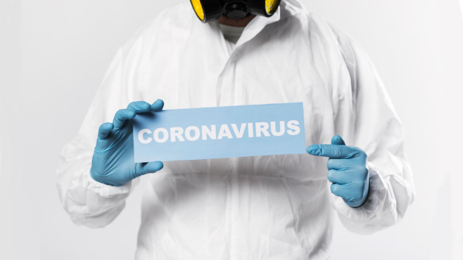 Global Buyers Look Towards India amid Coronavirus Outbreak in China