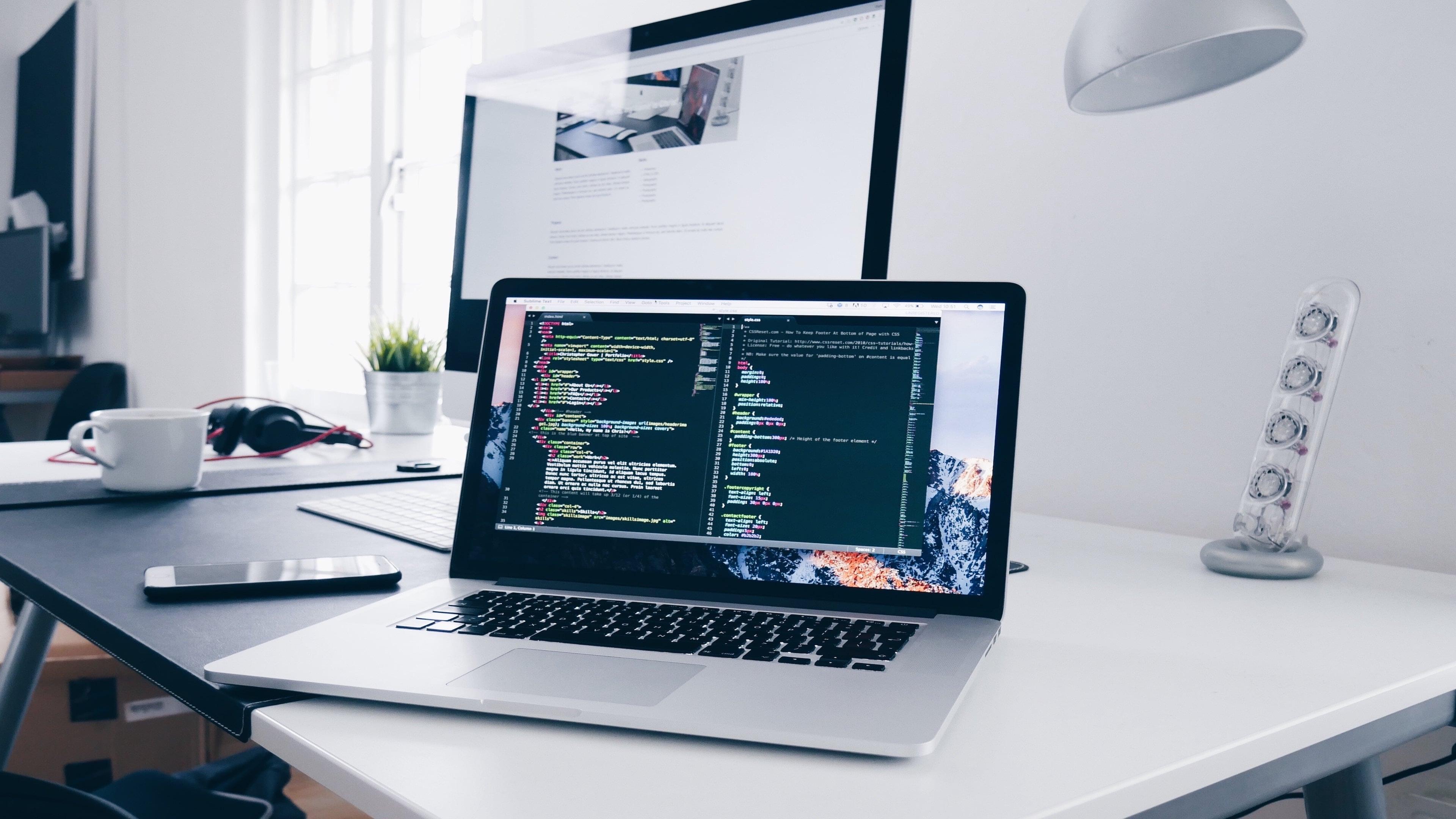 Digitalising Logistics - 7 Key Benefits