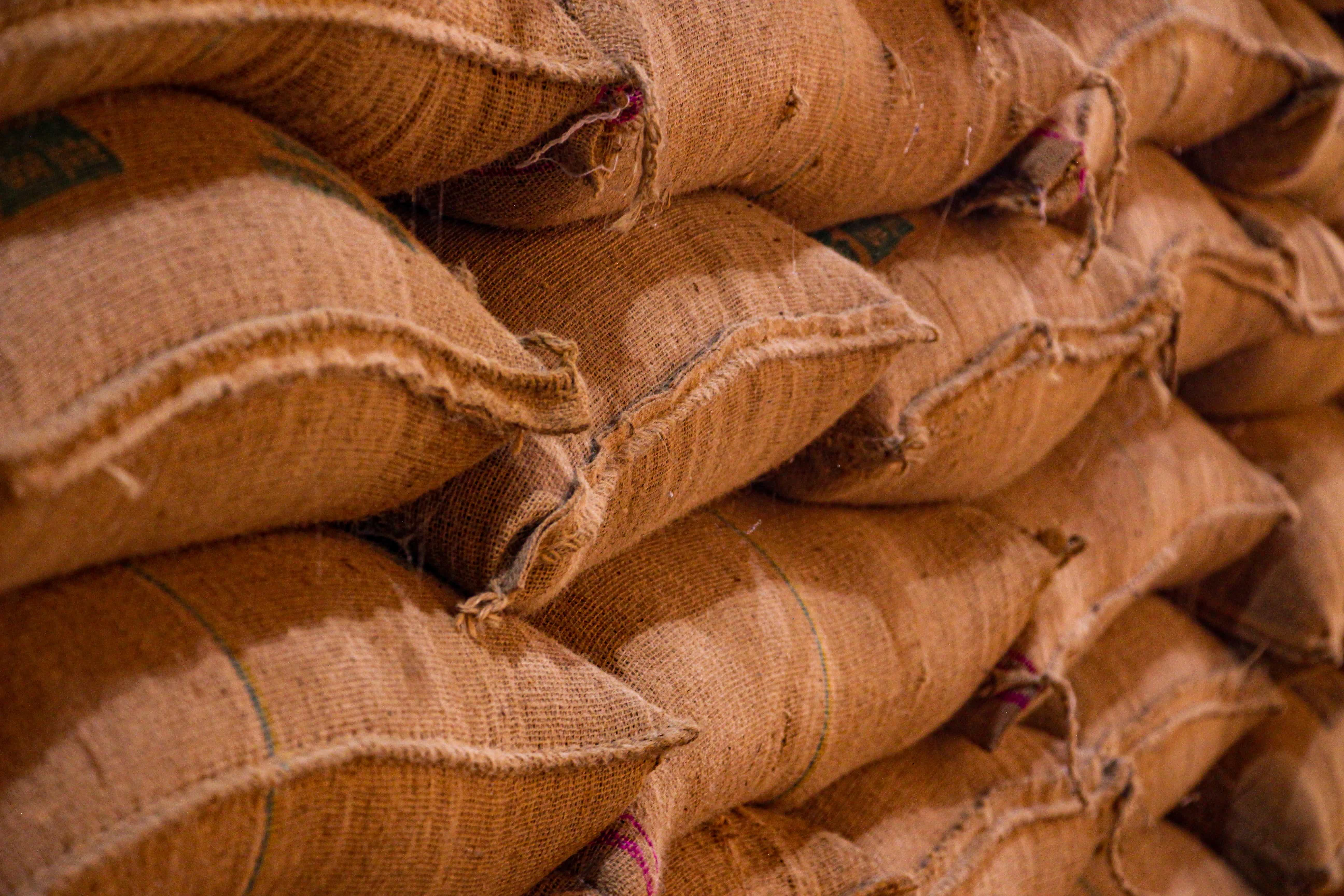 Sugar Exporters Expected for Record Breaking Season