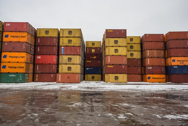 Your Ultimate Guide to Managing your FCL Shipments